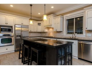 """Photo 10: 2656 LARKSPUR Court in Abbotsford: Abbotsford East House for sale in """"Eagle Mountain"""" : MLS®# R2329939"""
