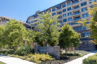 """Photo 13: 806 15333 16 Avenue in White Rock: Sunnyside Park Surrey Condo for sale in """"The Residences of Abbey Lane"""" (South Surrey White Rock)  : MLS®# R2620995"""