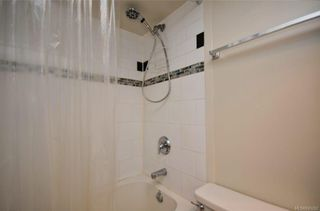 Photo 8: 304 1571 Mortimer St in Saanich: SE Mt Tolmie Condo for sale (Saanich East)  : MLS®# 845262