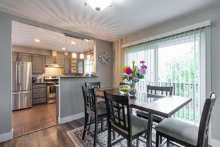 """Photo 12: 34790 MCMILLAN Court in Abbotsford: Abbotsford East House for sale in """"McMillan"""" : MLS®# R2621854"""