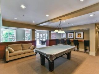 """Photo 21: 220 9200 FERNDALE Road in Richmond: McLennan North Condo for sale in """"KENSINGTON COURT"""" : MLS®# R2579193"""