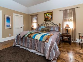 Photo 6: 1303 Ocean View Ave in COMOX: CV Comox (Town of) House for sale (Comox Valley)  : MLS®# 766620