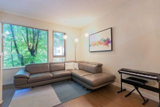 """Photo 9: 212 119 W 22ND Street in North Vancouver: Central Lonsdale Condo for sale in """"Anderson Walk by Polygon"""" : MLS®# R2412943"""
