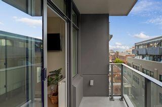 Photo 14: 401 728 Yates St in : Vi Downtown Condo for sale (Victoria)  : MLS®# 888235