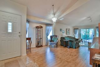 Photo 3: 63 21138 88 AVENUE in Langley: Walnut Grove Townhouse for sale : MLS®# R2346099