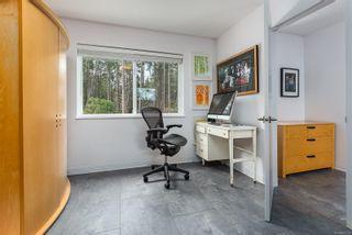 Photo 34: 495 Curtis Rd in Comox: CV Comox Peninsula House for sale (Comox Valley)  : MLS®# 887722