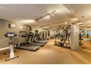 Photo 9: # 413 9283 GOVERNMENT ST in Burnaby: Government Road Condo for sale (Burnaby North)  : MLS®# V1129467