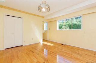 Photo 10: 1614 Mileva Lane in VICTORIA: SE Gordon Head House for sale (Saanich East)  : MLS®# 797213
