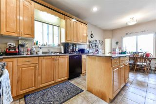 """Photo 9: 13497 87A Avenue in Surrey: Queen Mary Park Surrey House for sale in """"Queen Mary Park"""" : MLS®# R2538006"""