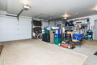 Photo 50: 11512 75 Avenue NW in Edmonton: Zone 15 House for sale : MLS®# E4253798