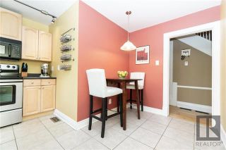 Photo 7: 2 504 Dominion Street in Winnipeg: Wolseley Condominium for sale (5B)  : MLS®# 1827372