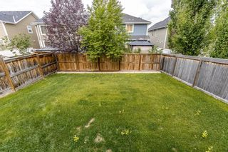 Photo 34: 370 River Heights Drive: Cochrane Detached for sale : MLS®# A1142492