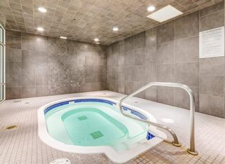 Photo 6: 1403 210 15 Avenue SE in Calgary: Beltline Apartment for sale : MLS®# C4289015