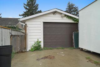Photo 30: 11535 ST ALBERT Trail in Edmonton: Zone 07 House for sale : MLS®# E4261944