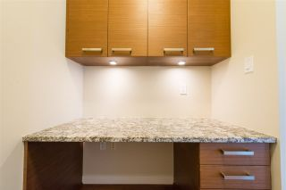 """Photo 14: 1003 6188 WILSON Avenue in Burnaby: Metrotown Condo for sale in """"Jewels 1"""" (Burnaby South)  : MLS®# R2314151"""