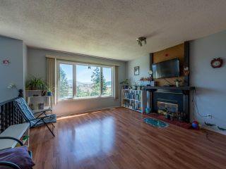 Photo 6: 2200 SIFTON Avenue in Kamloops: Aberdeen House for sale : MLS®# 162960