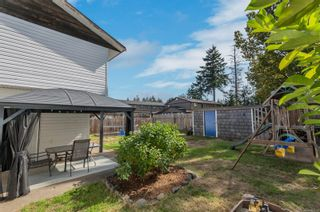 Photo 23: 541 6th Ave in Campbell River: CR Campbell River Central House for sale : MLS®# 886561