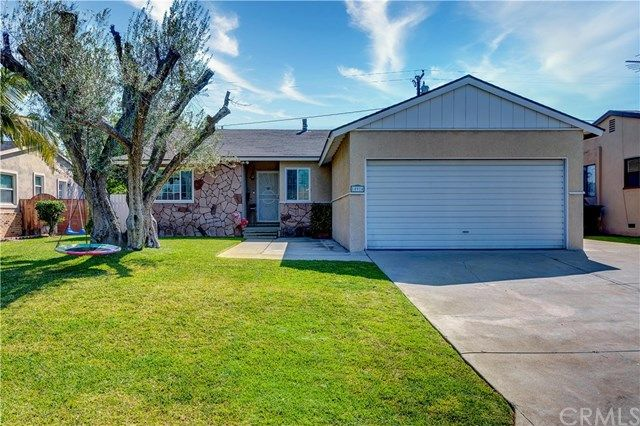 Main Photo: 10914 Gladhill Road in Whittier: Residential for sale (670 - Whittier)  : MLS®# PW20075096