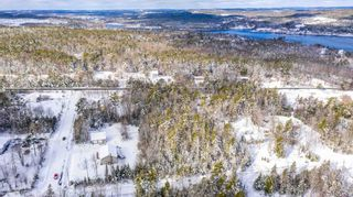 Photo 1: Lot 16 Seafox Road in Conquerall Bank: 405-Lunenburg County Vacant Land for sale (South Shore)  : MLS®# 202102353