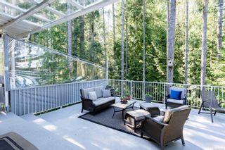 Photo 25: 856 Whistler Pl in : Na South Nanaimo House for sale (Nanaimo)  : MLS®# 873496