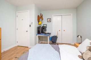 Photo 19: 1007 Kentwood Pl in : SE Broadmead House for sale (Saanich East)  : MLS®# 877495