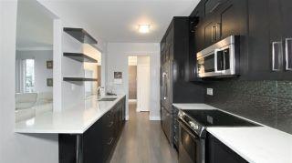 """Photo 14: 201 15131 BUENA VISTA Avenue: White Rock Condo for sale in """"Bay Pointe"""" (South Surrey White Rock)  : MLS®# R2590521"""