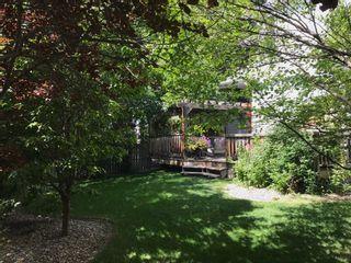 Photo 43: 34 Coachwood Road W in Lethbridge: Ridgewood Residential for sale : MLS®# A1087754