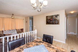Photo 9: 17731 94 Street in Edmonton: Zone 28 House for sale : MLS®# E4244788