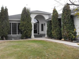 Photo 2: 56301 RR63: Rural St. Paul County House for sale : MLS®# E4266366
