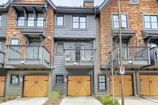 Photo 37: 314 Ascot Circle SW in Calgary: Aspen Woods Row/Townhouse for sale : MLS®# A1111264