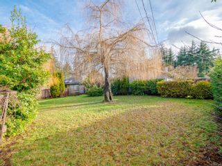 Photo 13: 2230 Neil Dr in : Na South Jingle Pot House for sale (Nanaimo)  : MLS®# 862904