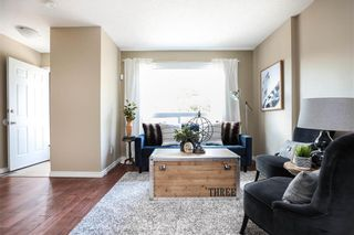 Photo 8: 18 955 Summerside Avenue in Winnipeg: Fort Richmond Condominium for sale (1K)  : MLS®# 202116601