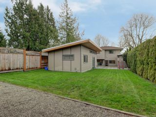 Photo 27: 1476 Hamley St in : Vi Fairfield West House for sale (Victoria)  : MLS®# 861940