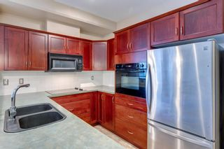Photo 15: 235 3111 34 Avenue NW in Calgary: Varsity Apartment for sale : MLS®# A1140227