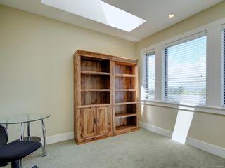Photo 18: 708 Bossi Pl in : SE Cordova Bay House for sale (Saanich East)  : MLS®# 877928