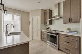Photo 14: 1968 Adamson Terrace in Edmonton: Zone 55 House for sale : MLS®# E4259862