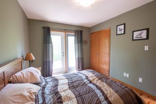 Photo 10: 69 15065 TWP RD 470: Rural Wetaskiwin County House for sale : MLS®# E4227352