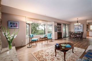 Photo 4: 324 DARTMOOR DRIVE in Coquitlam: Coquitlam East House for sale : MLS®# R2207438