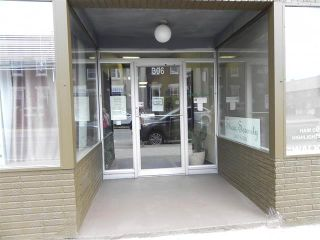 Photo 3: 306 Scott ST in Fort Frances: Retail for sale : MLS®# TB193903