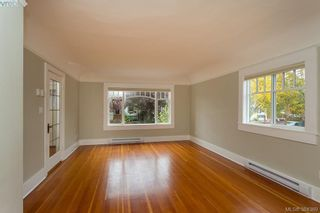 Photo 4: 540 Cornwall St in VICTORIA: Vi Fairfield West House for sale (Victoria)  : MLS®# 772591