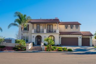 Photo 68: CHULA VISTA House for sale : 5 bedrooms : 3196 Via Viganello