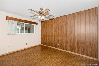 Photo 18: House for sale : 3 bedrooms : 13163 Shenandoah Dr in Lakeside