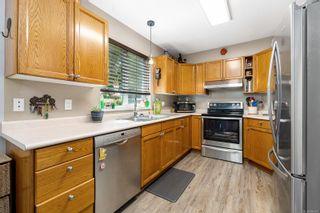 Photo 4: 1324B Lewis Ave in : CV Courtenay City Half Duplex for sale (Comox Valley)  : MLS®# 886041