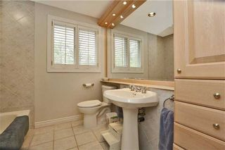 Photo 8: 1466 Durham Street in Oakville: Eastlake House (2-Storey) for lease : MLS®# W3198521