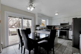 Photo 7: 34 Yingst Bay in Regina: Glencairn Residential for sale : MLS®# SK851579
