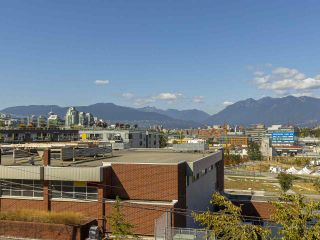 Photo 2: 303 440 E 5TH AVENUE in Vancouver: Mount Pleasant VE Condo for sale (Vancouver East)  : MLS®# R2400226