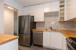 """Photo 12: 226 32850 GEORGE FERGUSON Way in Abbotsford: Central Abbotsford Condo for sale in """"ABBOTSOFRD PLACE"""" : MLS®# R2600359"""