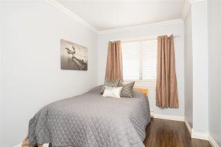 "Photo 19: 137 27044 32 Avenue in Langley: Aldergrove Langley Townhouse for sale in ""Bertrand Estates"" : MLS®# R2589039"