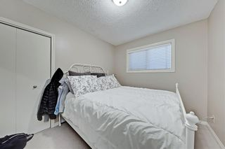 Photo 23: 2039 50 Avenue SW in Calgary: North Glenmore Park Semi Detached for sale : MLS®# C4295796