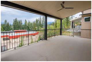 Photo 22: 2171 Southeast 14 Avenue in Salmon Arm: Hillcrest Heights House for sale : MLS®# 10167747